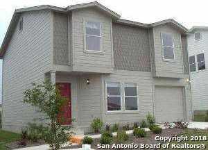 $145,000 - 3Br/2Ba -  for Sale in Foster Meadows, San Antonio