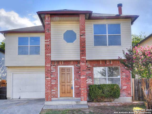 $170,000 - 3Br/3Ba -  for Sale in Kenton Place Two, San Antonio