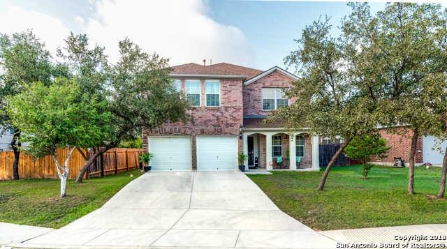$235,000 - 4Br/4Ba -  for Sale in Alamo Ranch, San Antonio