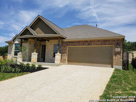$379,999 - 4Br/3Ba -  for Sale in Johnson Ranch - Comal, Bulverde