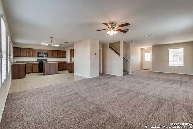 $232,000 - 3Br/3Ba -  for Sale in Bulverde Village, San Antonio