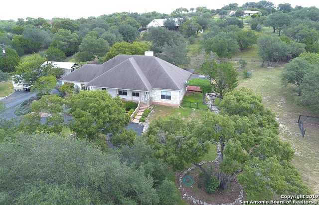 $519,500 - 4Br/3Ba -  for Sale in Pleasant Valley, Boerne