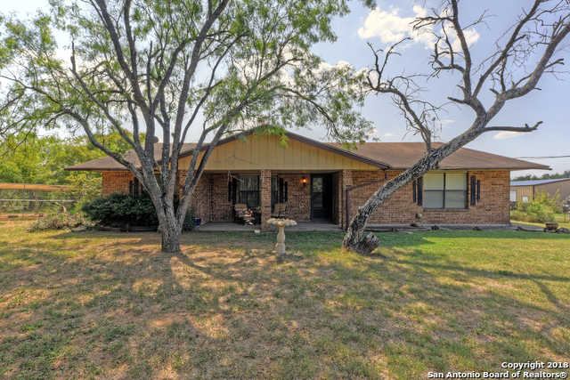 $345,000 - 3Br/2Ba -  for Sale in Central East Centralec, San Antonio