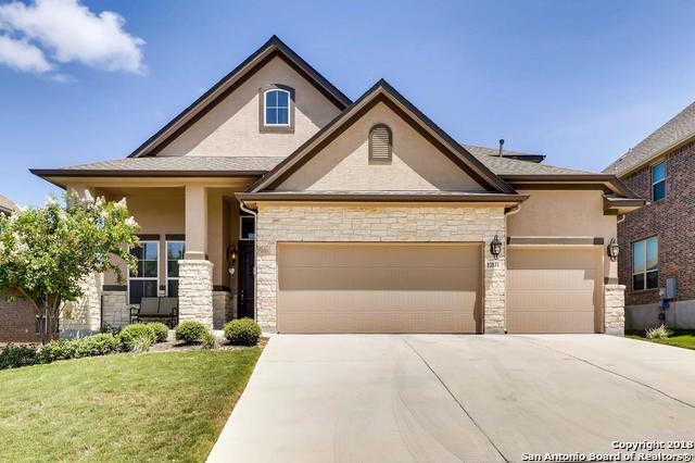 $399,900 - 5Br/5Ba -  for Sale in Alamo Ranch, San Antonio