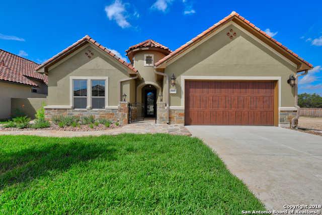 $649,847 - 3Br/2Ba -  for Sale in Bentley Manor, San Antonio