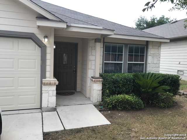 $226,900 - 3Br/2Ba -  for Sale in Presidio Of Lost Creek, Boerne