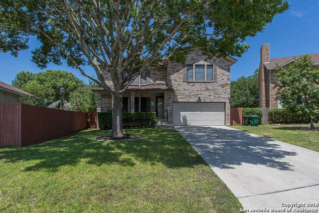 $235,000 - 3Br/3Ba -  for Sale in Canyon Oaks, San Antonio