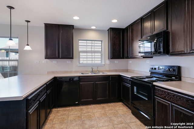 $199,000 - 3Br/3Ba -  for Sale in Pleasanton Farms, San Antonio