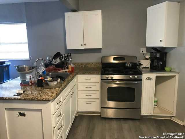 $115,000 - 3Br/3Ba -  for Sale in Culebra Park, San Antonio