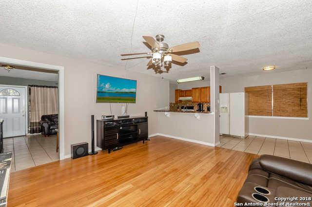 $165,000 - 3Br/2Ba -  for Sale in New Territories, San Antonio