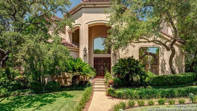 $530,000 - 4Br/4Ba -  for Sale in Dominion Cottage Est, San Antonio