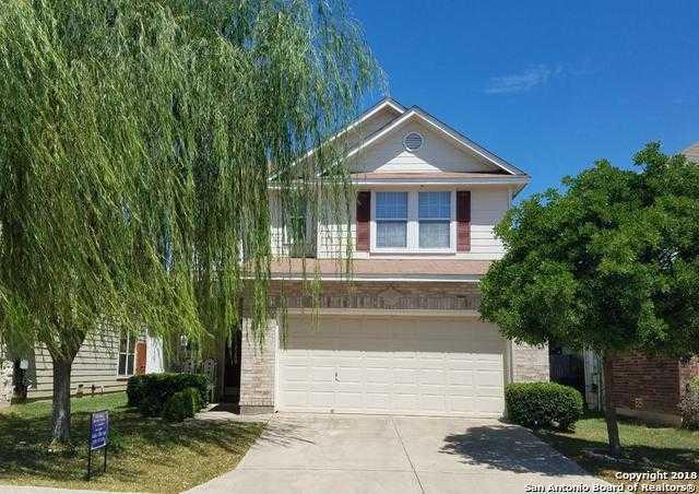 $218,000 - 3Br/3Ba -  for Sale in Park @ Vista Del Nor, San Antonio