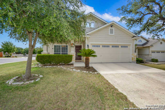 $260,000 - 3Br/3Ba -  for Sale in Heights At Stone Oak, San Antonio