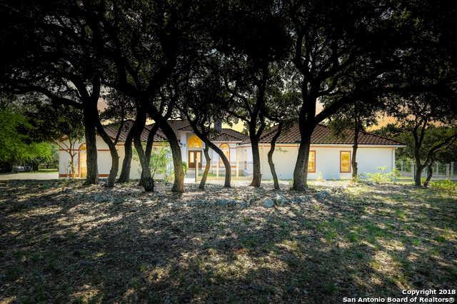 $449,000 - 5Br/5Ba -  for Sale in Fair Oaks Ranch, Fair Oaks Ranch