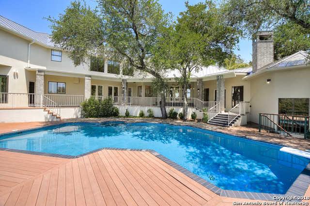 $850,000 - 6Br/8Ba -  for Sale in Elm Creek, San Antonio
