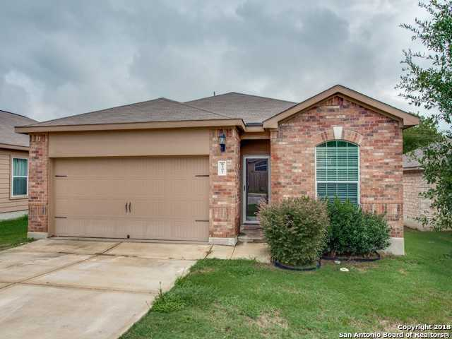$164,900 - 3Br/2Ba -  for Sale in Southern Hills, San Antonio