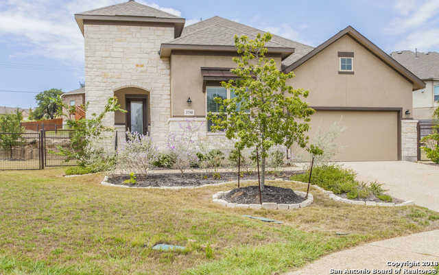 $334,900 - 4Br/3Ba -  for Sale in Johnson Ranch - Comal, Bulverde