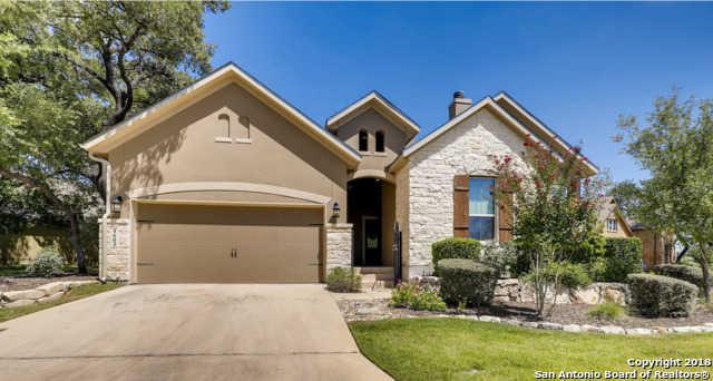 $459,900 - 3Br/4Ba -  for Sale in Amorosa, San Antonio