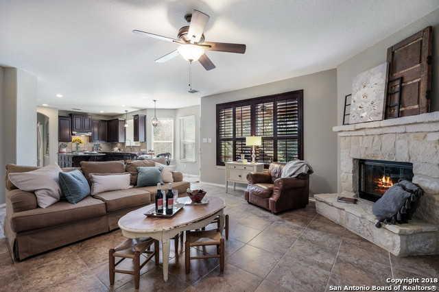 $384,900 - 4Br/4Ba -  for Sale in Bulverde Village, San Antonio