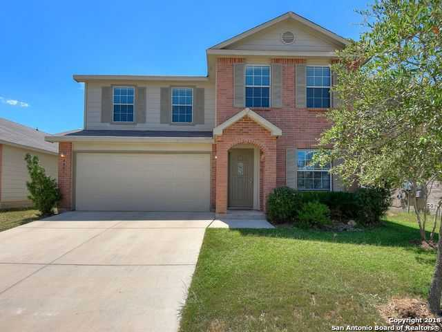 $229,600 - 4Br/3Ba -  for Sale in Bulverde Village, San Antonio
