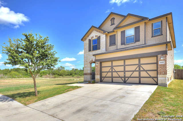 $188,000 - 4Br/3Ba -  for Sale in Southton Ranch, San Antonio