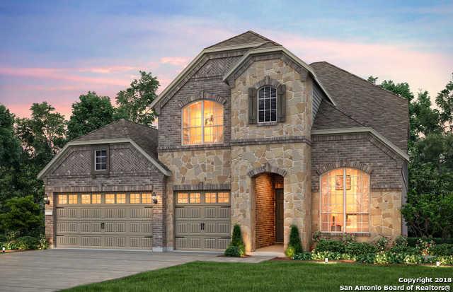 $468,306 - 4Br/4Ba -  for Sale in Vista Bella, San Antonio