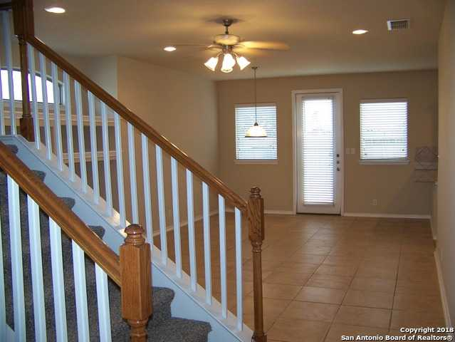 $255,000 - 3Br/3Ba -  for Sale in The Villages At Stone Oak, San Antonio