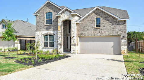 $331,499 - 4Br/4Ba -  for Sale in Johnson Ranch - Comal, Bulverde