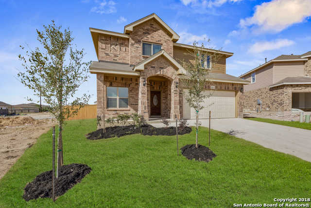 $259,900 - 4Br/3Ba -  for Sale in Bricewood, Helotes
