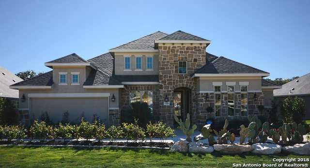 $396,999 - 4Br/3Ba -  for Sale in Johnson Ranch - Comal, Bulverde