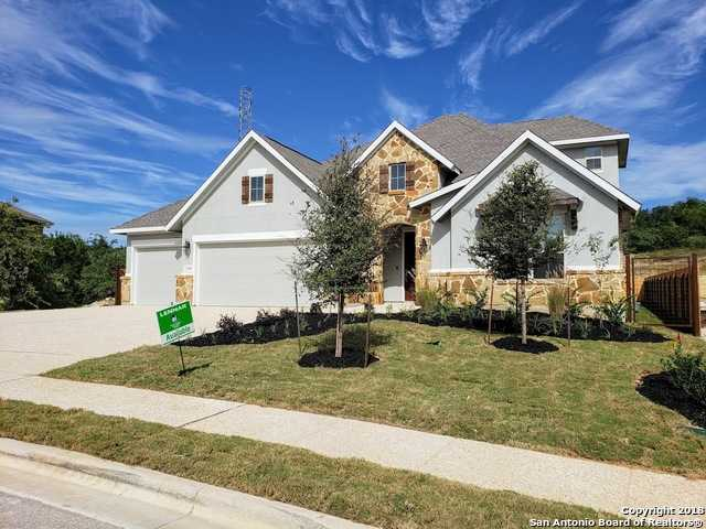 $401,499 - 4Br/3Ba -  for Sale in Johnson Ranch - Comal, Bulverde