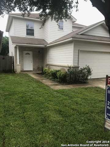 $196,000 - 3Br/3Ba -  for Sale in Rockwell Village, San Antonio