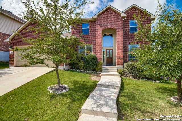 $345,000 - 4Br/3Ba -  for Sale in The Preserve At Indian Springs, San Antonio