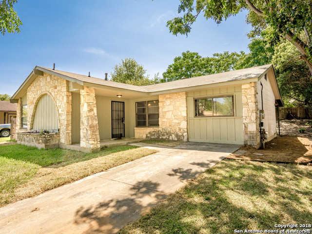 $159,900 - 4Br/2Ba -  for Sale in Alamo Hills, San Antonio
