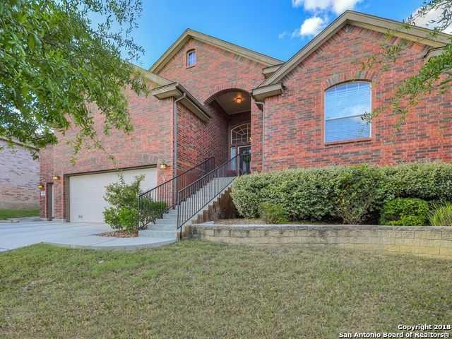 $350,000 - 4Br/4Ba -  for Sale in Indian Springs, San Antonio