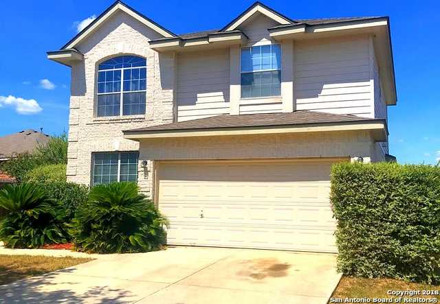 $249,900 - 3Br/3Ba -  for Sale in Sonoma Ranch, Helotes