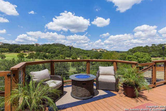$599,000 - 5Br/4Ba -  for Sale in Sonoma Ranch, San Antonio