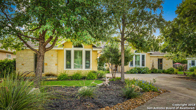 $349,900 - 3Br/3Ba -  for Sale in English Oaks, Boerne