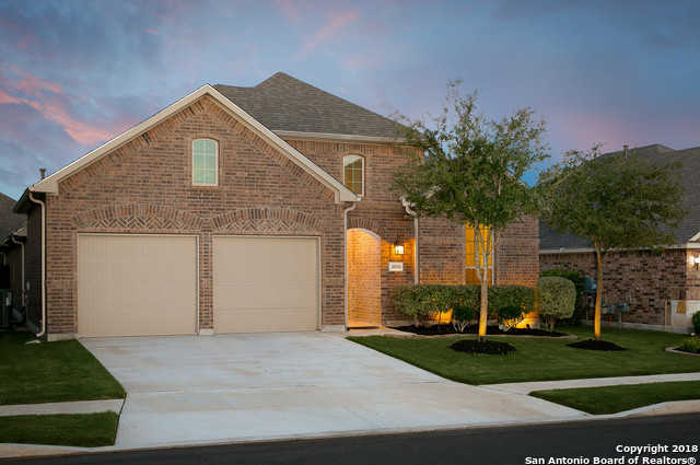 $295,000 - 4Br/3Ba -  for Sale in Johnson Ranch - Comal, Bulverde