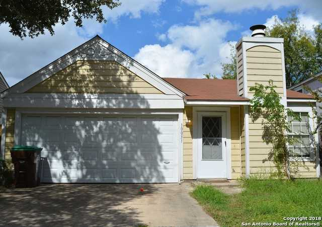 $125,000 - 3Br/2Ba -  for Sale in Heritage Park, San Antonio