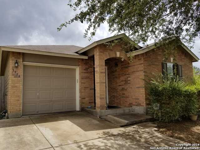 $179,500 - 2Br/2Ba -  for Sale in Meadows Of Morningside, New Braunfels