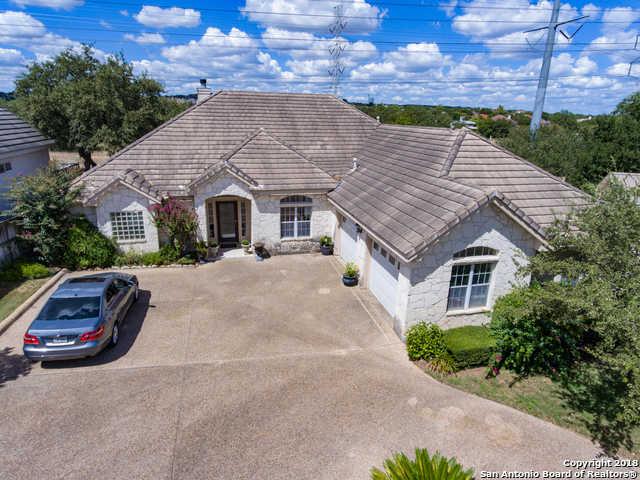 $429,000 - 3Br/3Ba -  for Sale in Stone Oak, San Antonio
