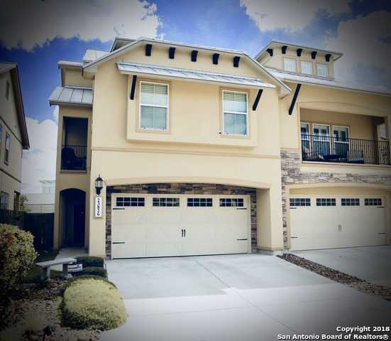 $295,000 - 3Br/3Ba -  for Sale in Heights At Stone Oak, San Antonio