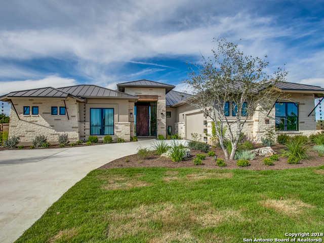 $889,000 - 3Br/4Ba -  for Sale in Miralomas Garden Homes Unit 1, Boerne
