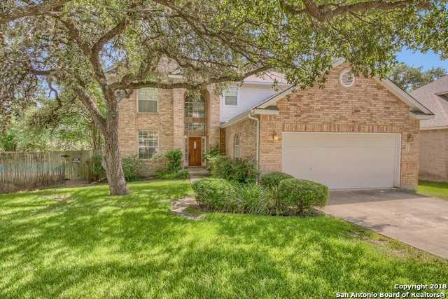 $366,900 - 4Br/3Ba -  for Sale in Shavano Forest, San Antonio