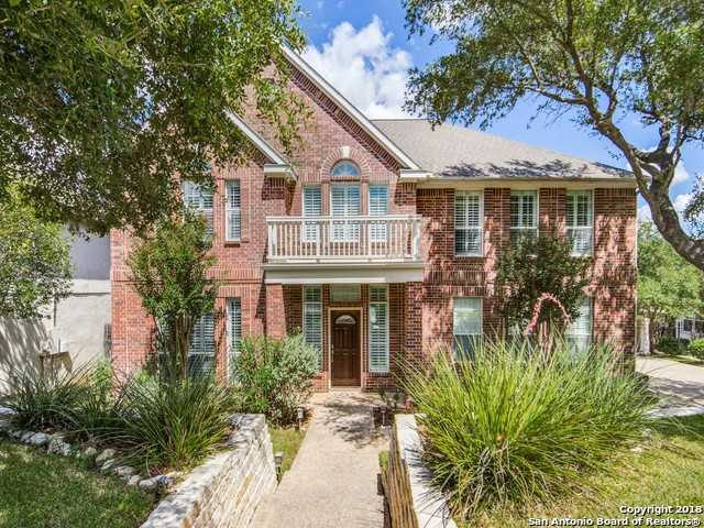 $389,500 - 4Br/4Ba -  for Sale in Heights At Stone Oak, San Antonio