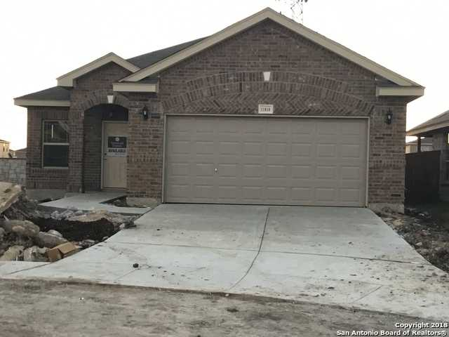 $219,900 - 3Br/2Ba -  for Sale in Bricewood, Helotes