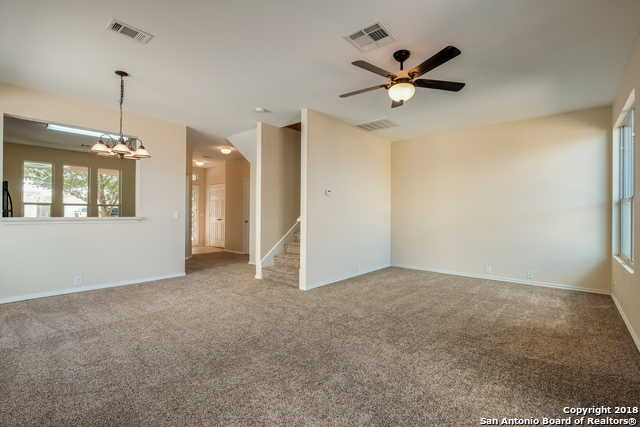 $151,000 - 3Br/3Ba -  for Sale in Heritage Oaks Townhomes, San Antonio