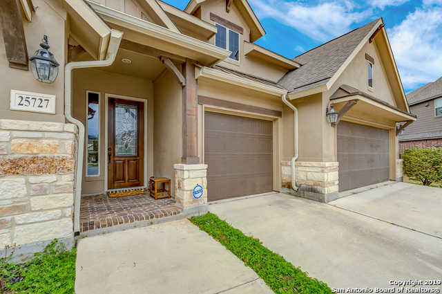 $410,000 - 4Br/4Ba -  for Sale in The Preserve At Indian Springs, San Antonio