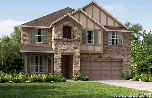 $364,990 - 4Br/3Ba -  for Sale in Landing At French Creek, San Antonio
